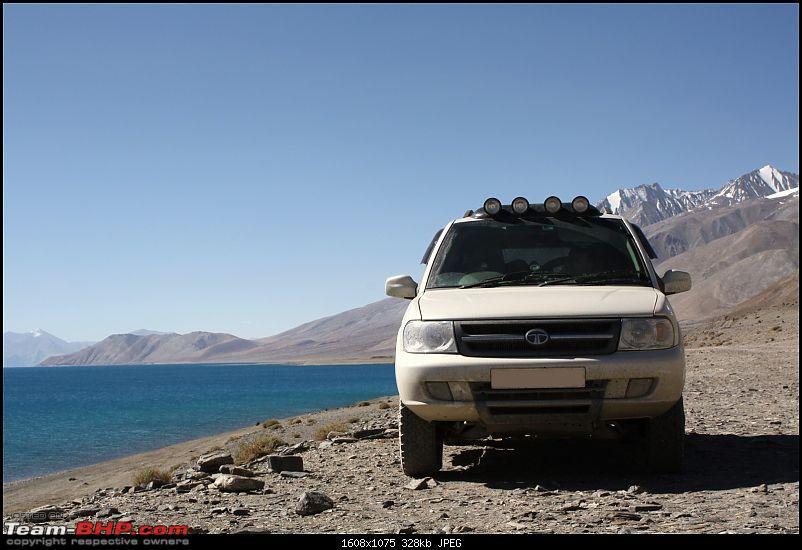 Leh-Ladakh in my Safari 4x4 -Photologue..July2009-img_1234.jpg