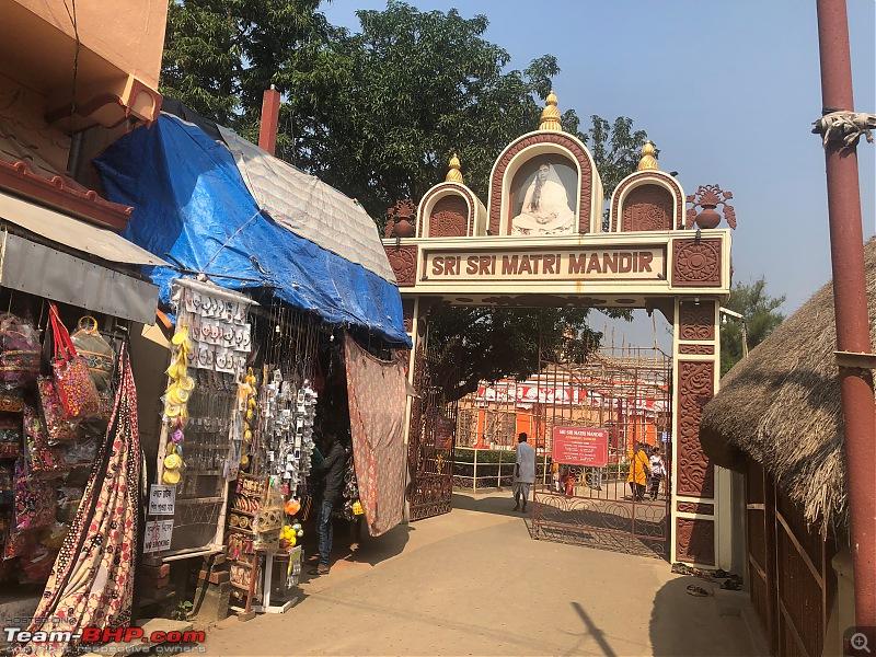 Weekend trip to Tarakeshwar, Kamarpukur & Jairambati-img_4098.jpg