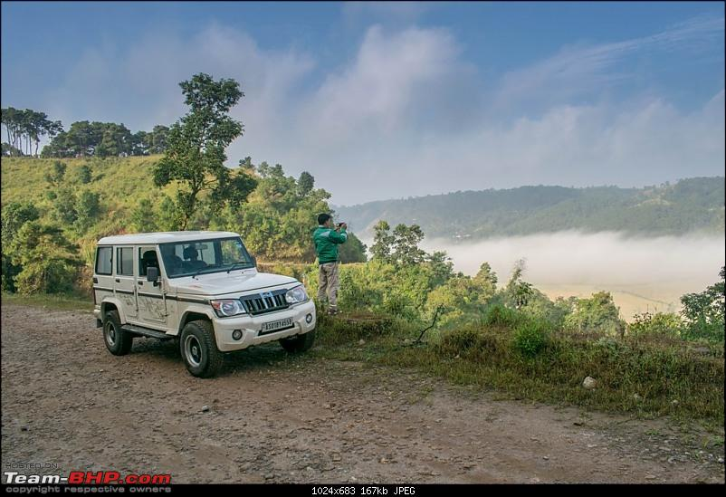To Meghalaya, via two hill districts of Assam-dsc_1622.jpg