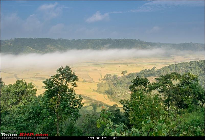 To Meghalaya, via two hill districts of Assam-dsc_1623.jpg