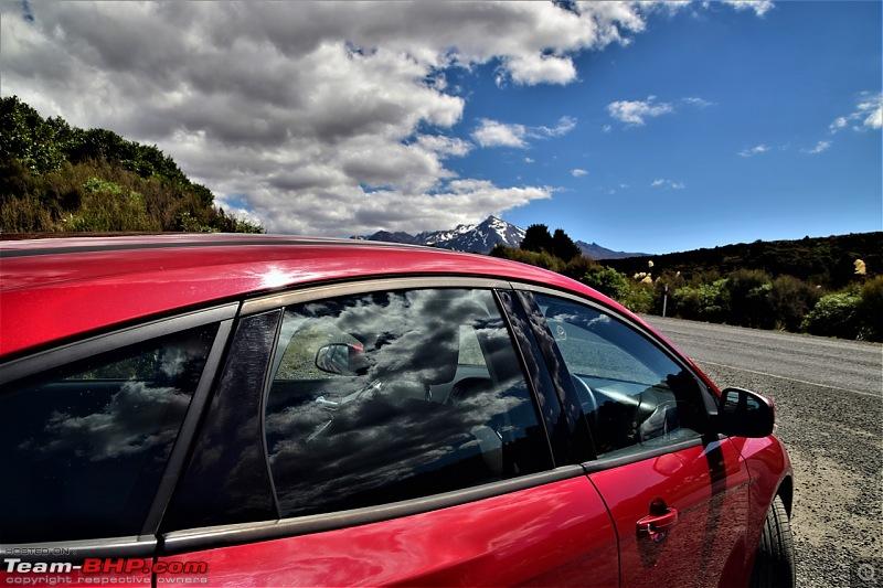 Self-drive holiday in South Island, New Zealand-4ni.jpg