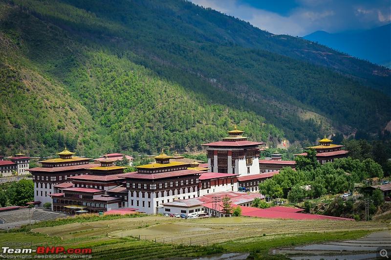 A Bhutan weekend in a Swift-tashichho-5.jpg
