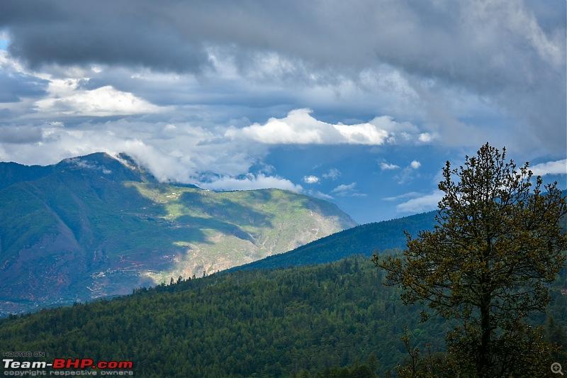 A Bhutan weekend in a Swift-chelela-8.jpg