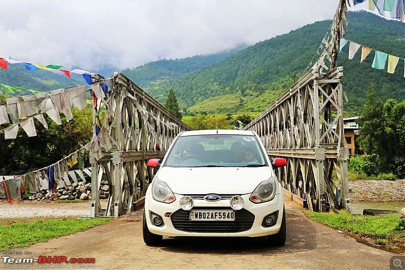 A Bhutan weekend in a Swift-p7.d6-18.jpg