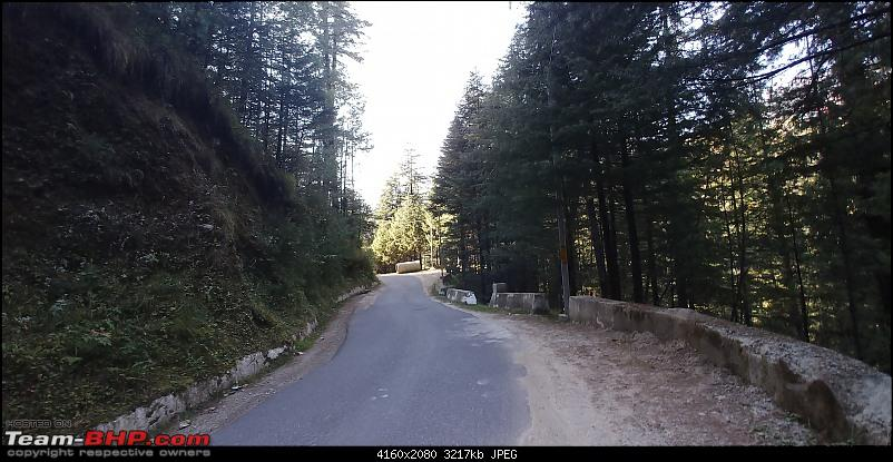 A Kiss of Death in Magical Himachal-20191031_145930_hdr.jpg