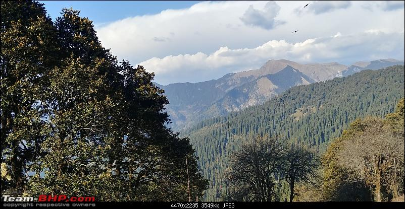 A Kiss of Death in Magical Himachal-20191031_153031_hdr.jpg