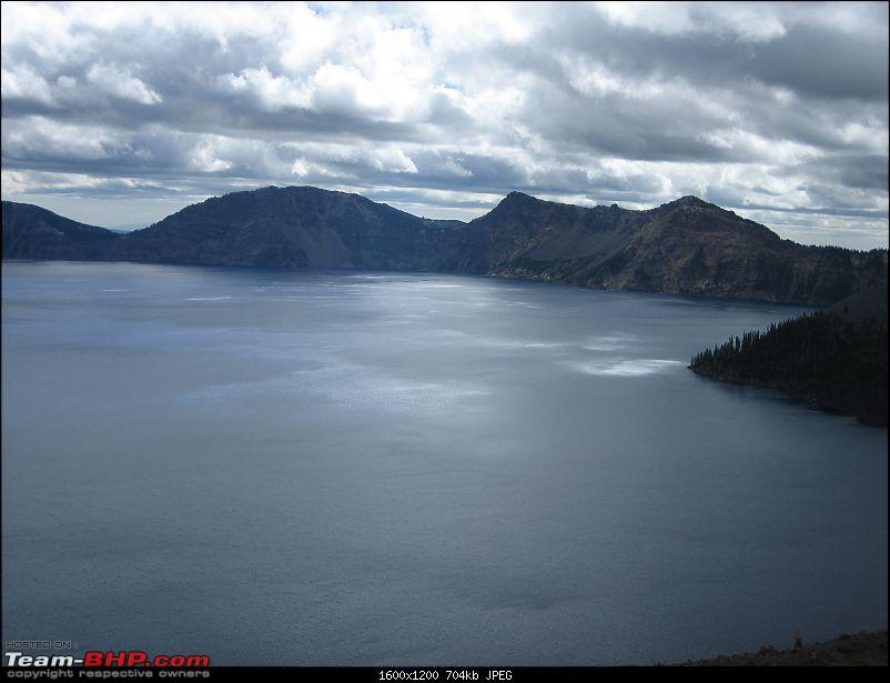 Trip to Crater Lake and Sand Dunes-crater-lake1.jpg