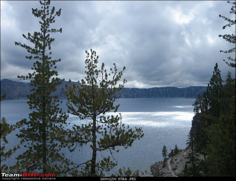 Trip to Crater Lake and Sand Dunes-crater-lake7.jpg