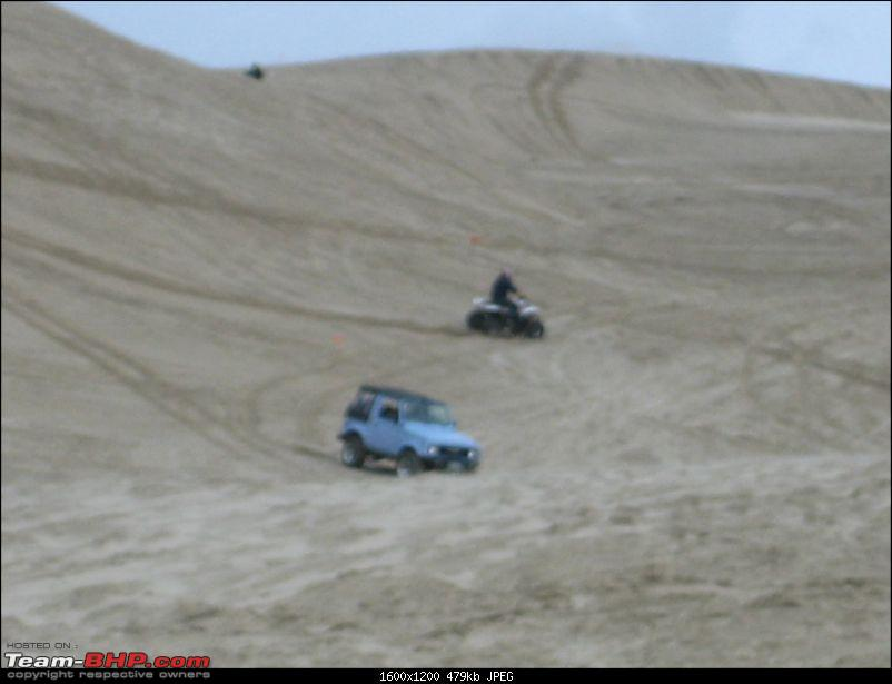 Trip to Crater Lake and Sand Dunes-sand-dunes-5-gypsy.jpg