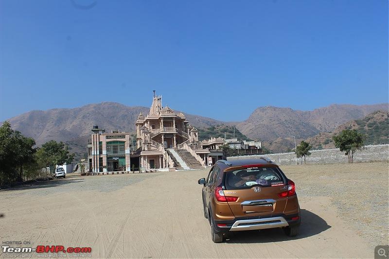 Majestic Mewar : Udaipur - Chittorgarh - Kumbhalgarh-21.jpg