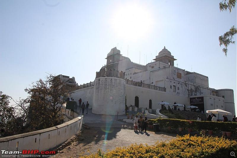 Majestic Mewar : Udaipur - Chittorgarh - Kumbhalgarh-32.jpg