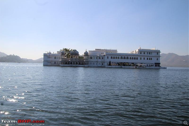 Majestic Mewar : Udaipur - Chittorgarh - Kumbhalgarh-98.jpg