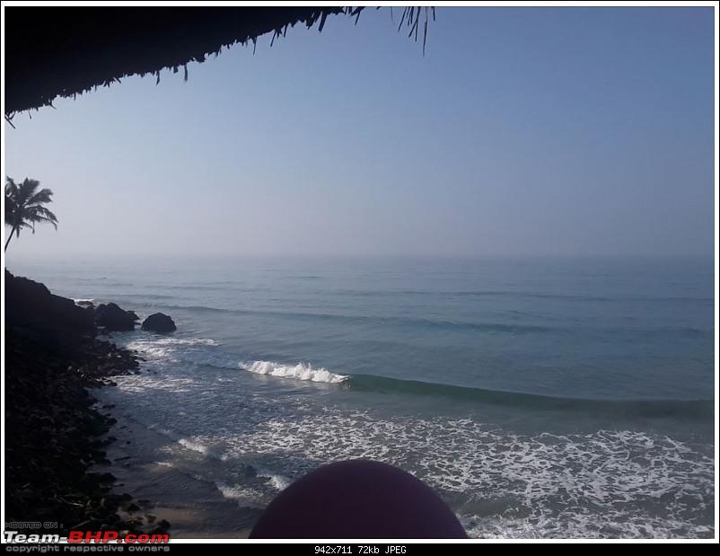 Blissful road-trip to our God's own Varkala (Kerala)-resort-2.jpg