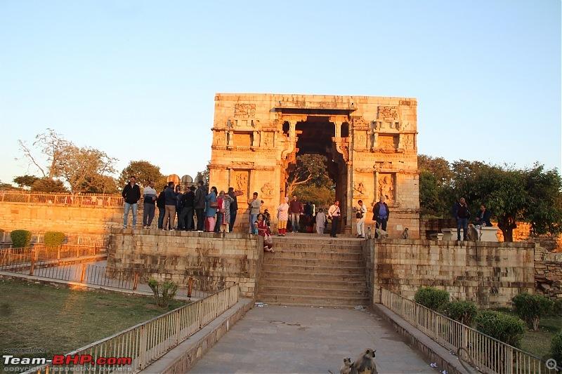 Majestic Mewar : Udaipur - Chittorgarh - Kumbhalgarh-127.jpg