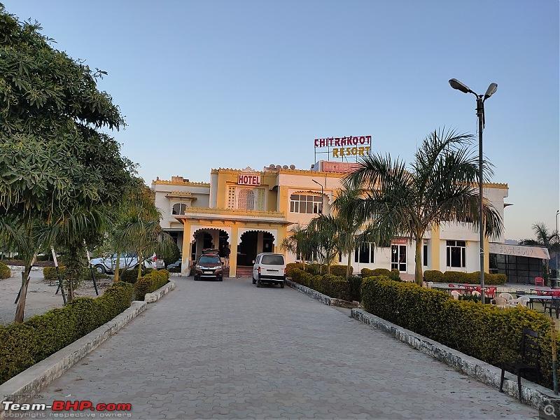 Majestic Mewar : Udaipur - Chittorgarh - Kumbhalgarh-138.jpg