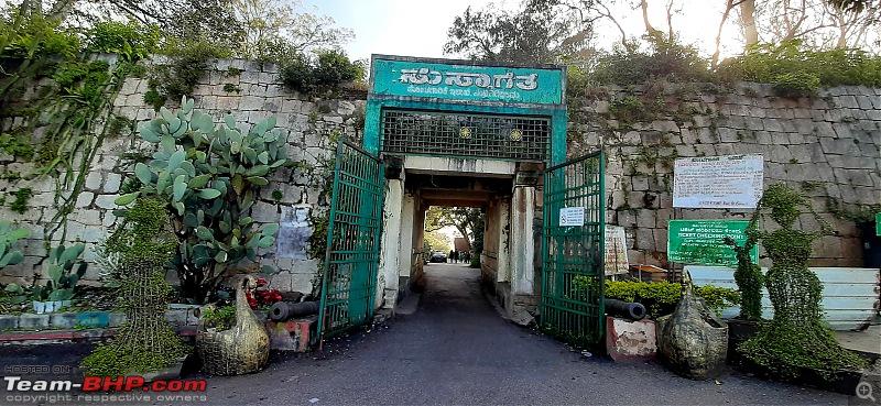 A drive to Dhanushkodi in my Baleno-dtd7.1.jpg