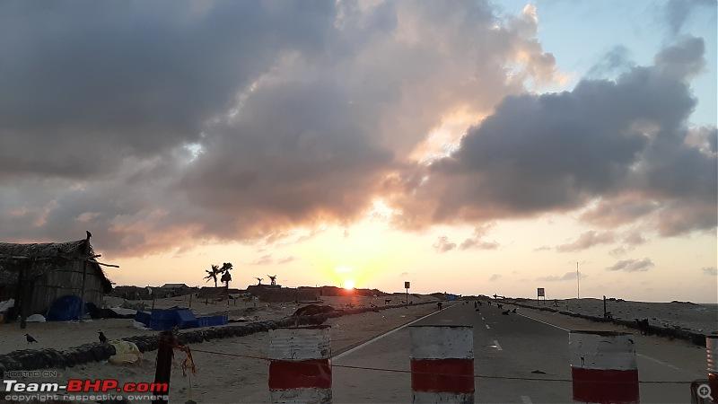 A drive to Dhanushkodi in my Baleno-dtd21.jpg