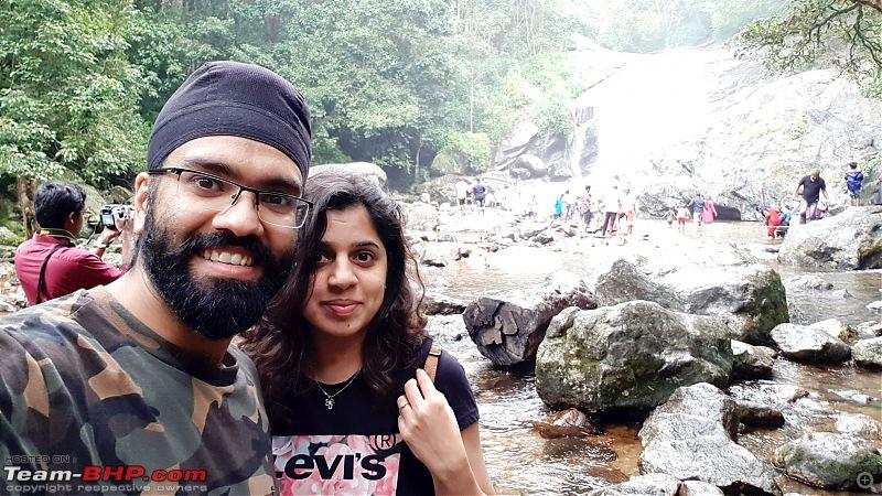 Bangalore - Munnar - Varkala - Alleppey in our Thar-20191225_141312.jpg
