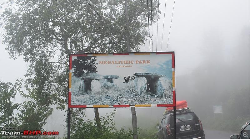 Bangalore - Munnar - Varkala - Alleppey in our Thar-dsc_0134_e.jpg