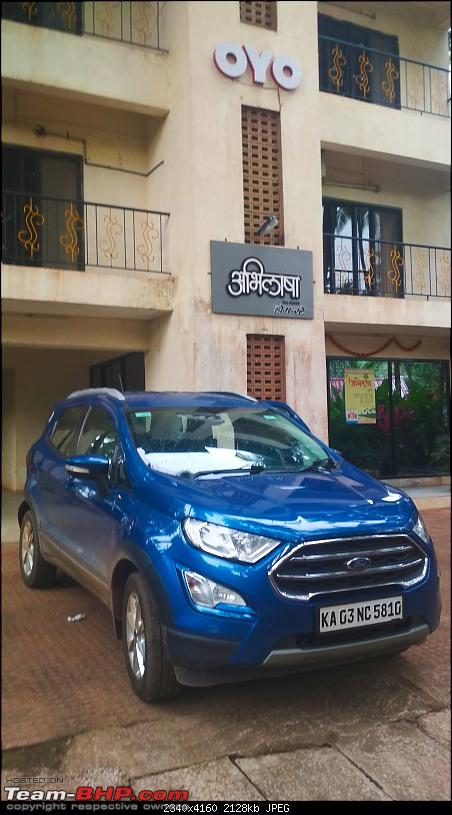 Blue Baby goes to the Konkan Coast - From Bangalore to Konkan in an EcoSport-img_20191009_071817.jpg