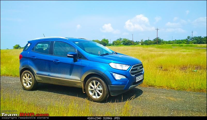 Blue Baby goes to the Konkan Coast - From Bangalore to Konkan in an EcoSport-img_20191009_124047.jpg