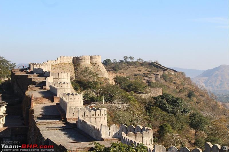 Majestic Mewar : Udaipur - Chittorgarh - Kumbhalgarh-166.jpg