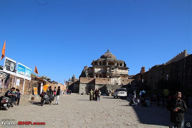 Majestic Mewar : Udaipur - Chittorgarh - Kumbhalgarh-161.jpg