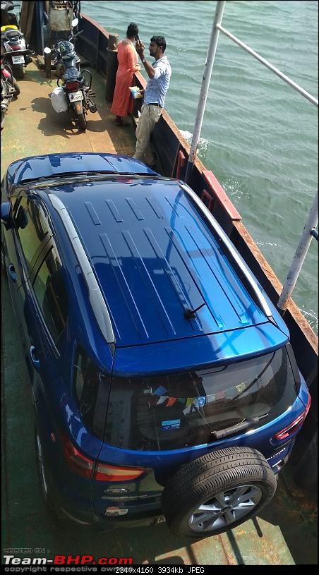 Blue Baby goes to the Konkan Coast - From Bangalore to Konkan in an EcoSport-img_20191010_120559.jpg