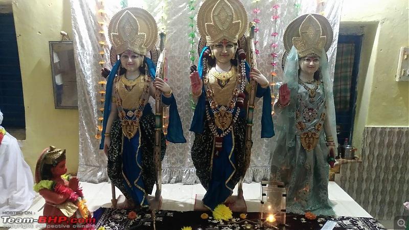S-Cross'd : Amarkantak, the birthplace of Narmada-arandi-gufa.jpg