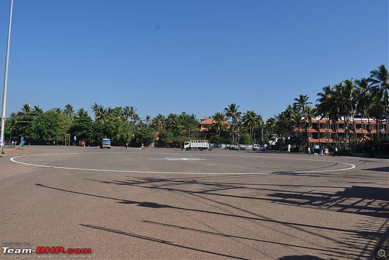 Bangalore - Munnar - Varkala - Alleppey in our Thar-dsc_0218.jpg