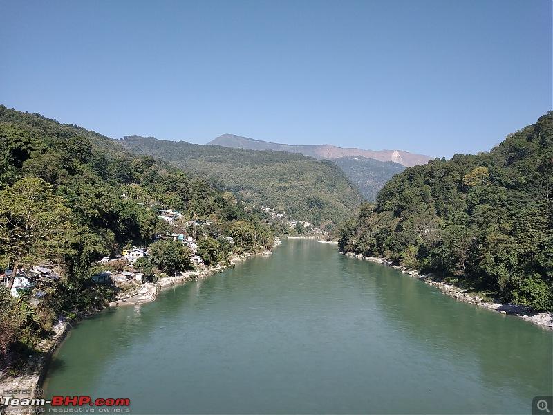 Kolkata to Kalimpong | Into the mountains-dji_20191230_111001.jpg