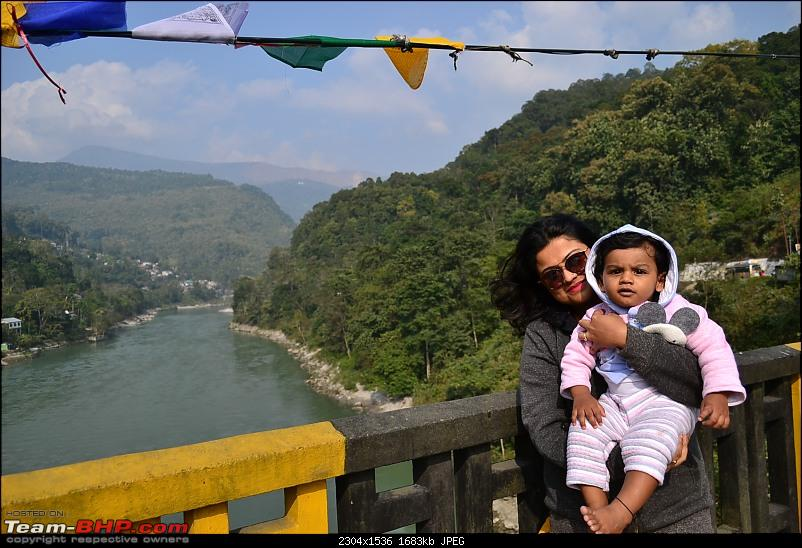 Baby Ishaan's Winter Drive to Frozen Sikkim in an XUV500 W10 AWD-2.jpg