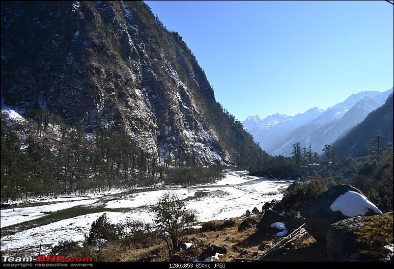 Baby Ishaan's Winter Drive to Frozen Sikkim in an XUV500 W10 AWD-5.jpg