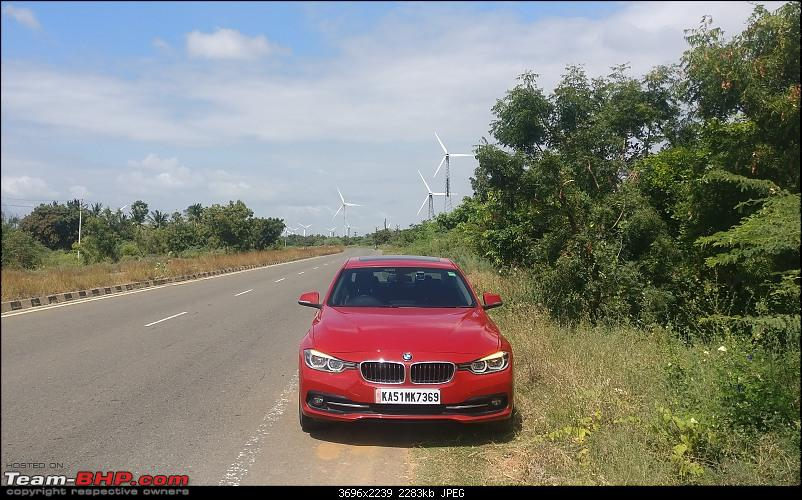 An impromptu solo drive to the end of the land - Kanyakumari in my BMW-img_20200118_133355-2.jpg