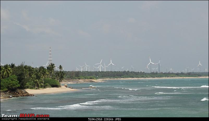 An impromptu solo drive to the end of the land - Kanyakumari in my BMW-dsc04815-2.jpg