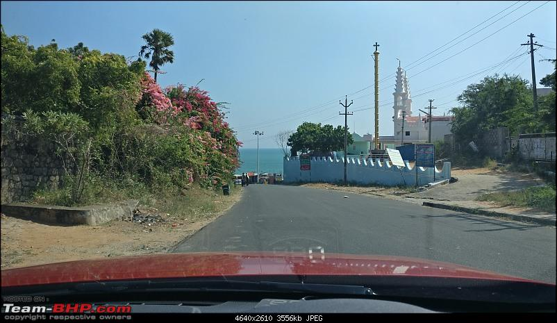 An impromptu solo drive to the end of the land - Kanyakumari in my BMW-img_20200118_143000.jpg