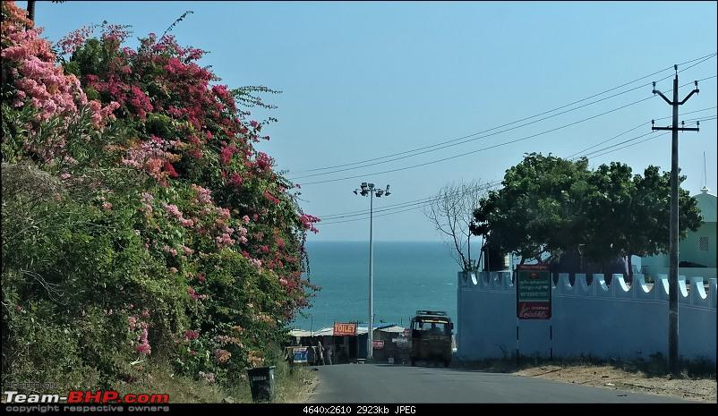 An impromptu solo drive to the end of the land - Kanyakumari in my BMW-img_20200118_143022.jpg