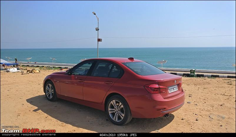 An impromptu solo drive to the end of the land - Kanyakumari in my BMW-img_20200118_143148-2.jpg