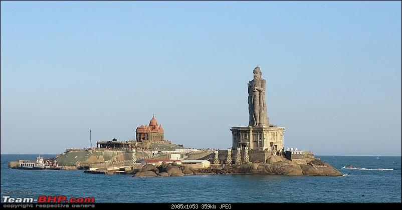 An impromptu solo drive to the end of the land - Kanyakumari in my BMW-img_20200118_1723540101.jpg