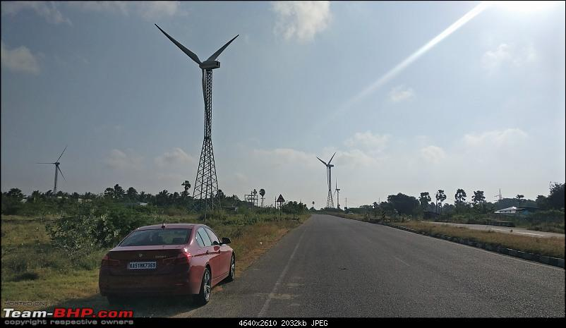 An impromptu solo drive to the end of the land - Kanyakumari in my BMW-img_20200119_083934-2.jpg