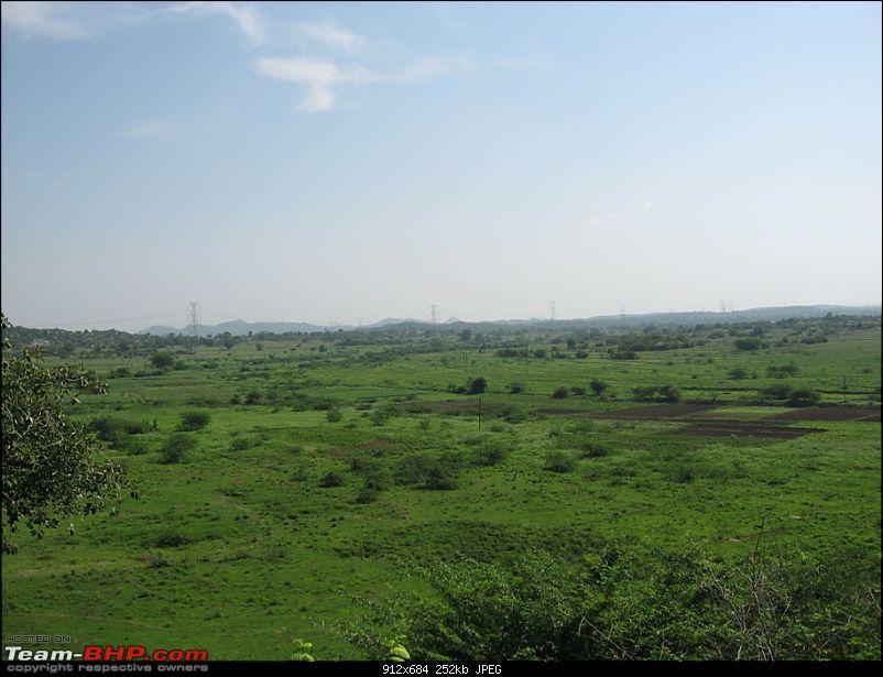 Hyderabad - Nagarjuna Sagar - Hyderabad-img_0970.jpg