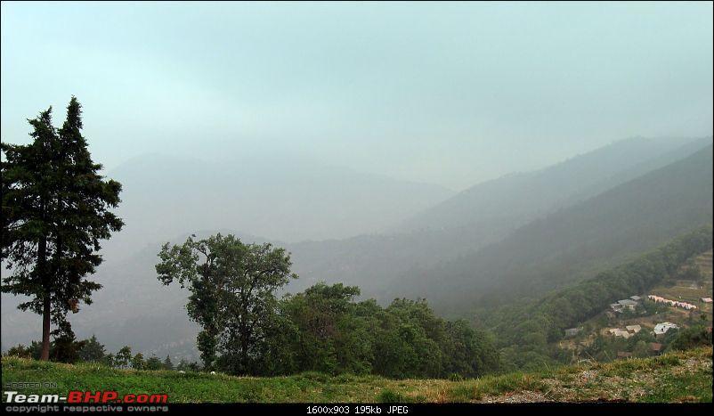 Chaukori - Pangot - Jim Corbett National Park trip in summer 09-img_0117.jpg