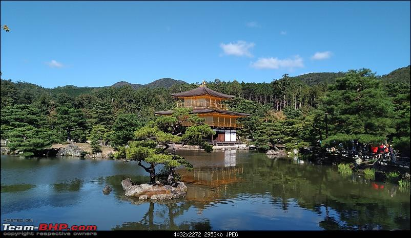 The Land of the Rising Sun - 20 day holiday in Japan-img_20191009_094737.jpg
