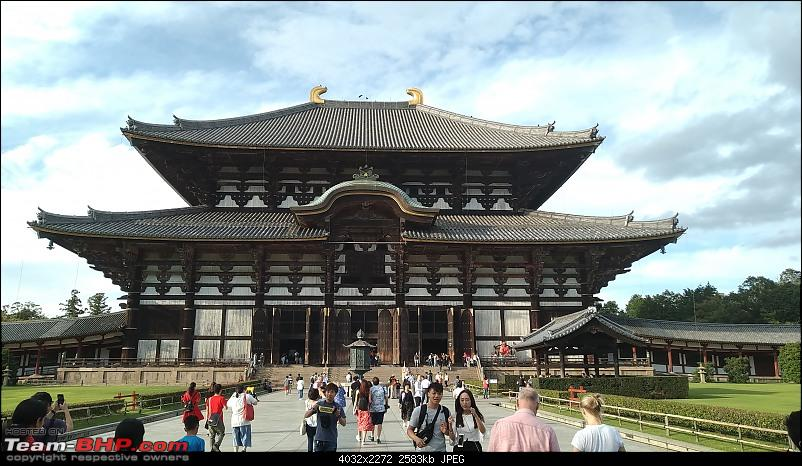 The Land of the Rising Sun - 20 day holiday in Japan-img_20191006_155905.jpg