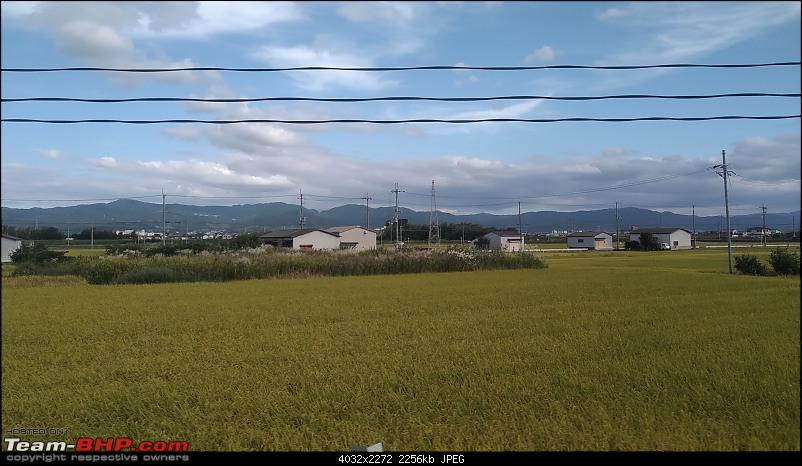 The Land of the Rising Sun - 20 day holiday in Japan-img_20191006_145839.jpg