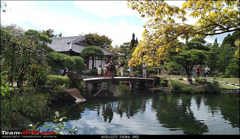 The Land of the Rising Sun - 20 day holiday in Japan-img_20191006_114336.jpg