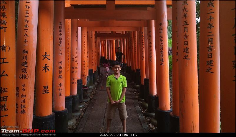 The Land of the Rising Sun - 20 day holiday in Japan-img_20191008_142441.jpg