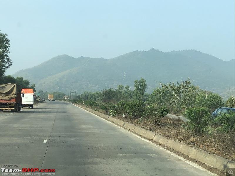 Journey to Simhachalam & Visakhapatnam in an Innova Crysta-img_5610.jpg