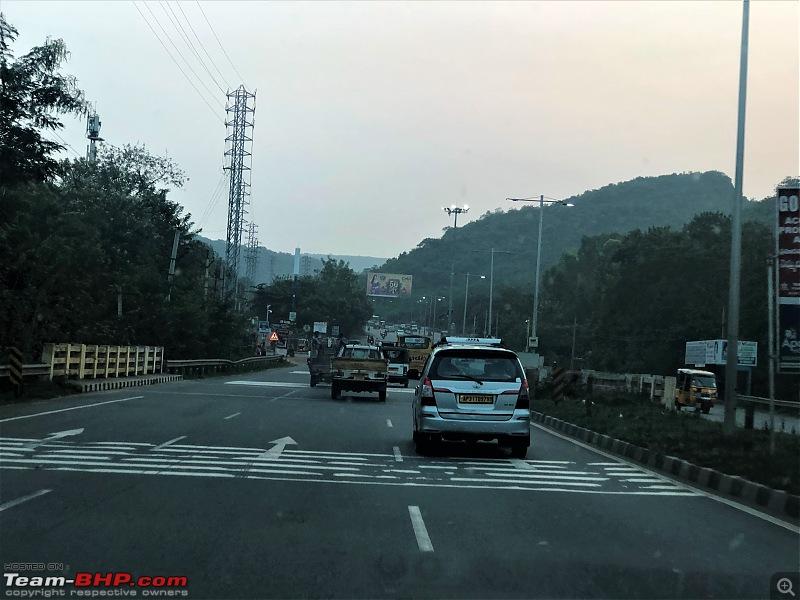 Journey to Simhachalam & Visakhapatnam in an Innova Crysta-img_5764.jpg