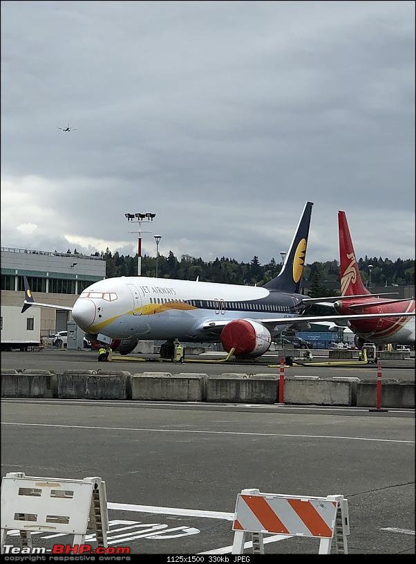 Around the world - Using my credit card points for flights!-24jetmax.jpg